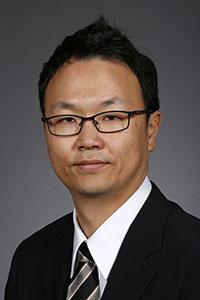 In-Ho Cho