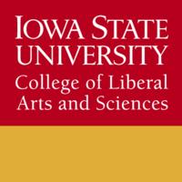 ISU LAS Logo