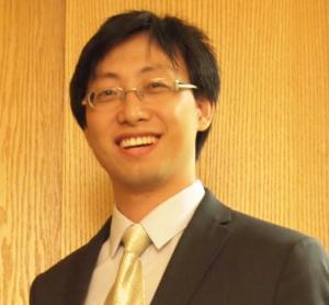 Tianbao Yang