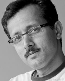 Vinod Variyam