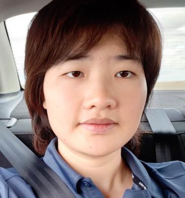 Xiaoyun Fu