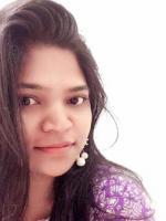 Anju Kumari