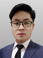 Lichuan Deng