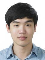 Myungjin Kim