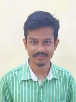 Saptarshi Biswas