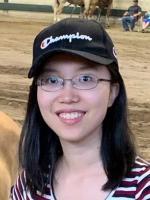 Zhuqing Liu